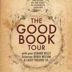 The Good Book Tour